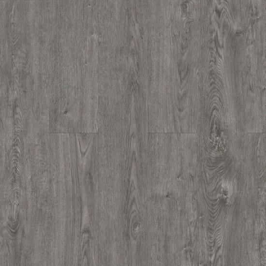 Grabo PlankIT SPC Click Bolton 5mm