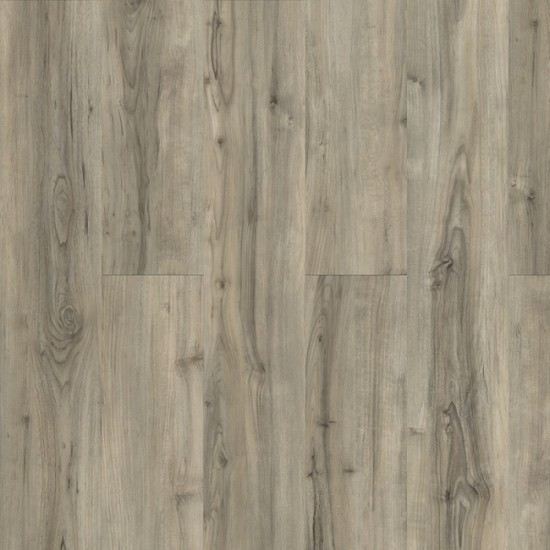 Grabo PlankIT SPC Click Bronn 5mm