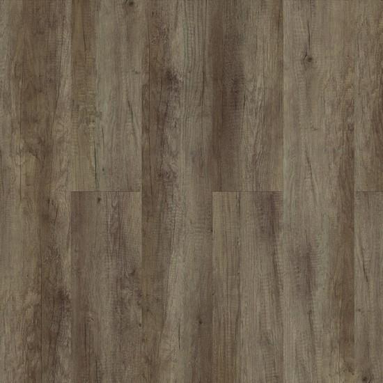 Grabo PlankIT SPC Click Davos 5mm