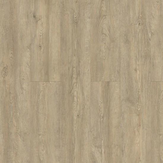 Grabo PlankIT SPC Click Lannister 5mm