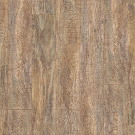 Grabo PlankIT SPC Click Stark 5mm