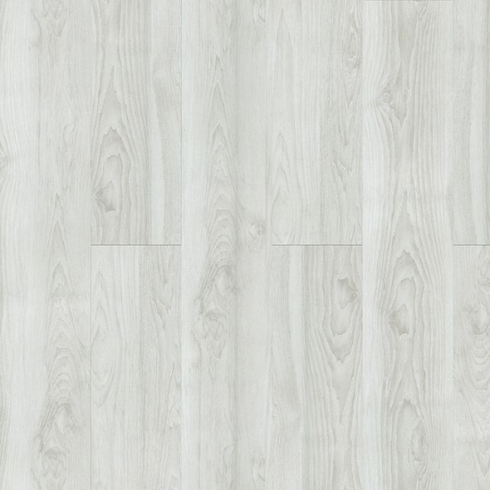 Grabo PlankIT SPC Click Walder 5mm
