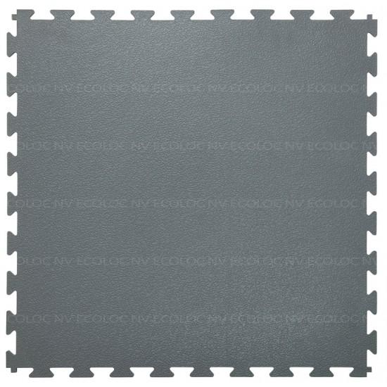 EL Incafloor Embossed HD Grey 10mm
