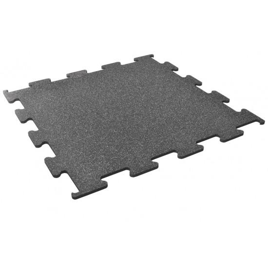 EW Puzzle Large Grey Epdm Granulátová 6mm