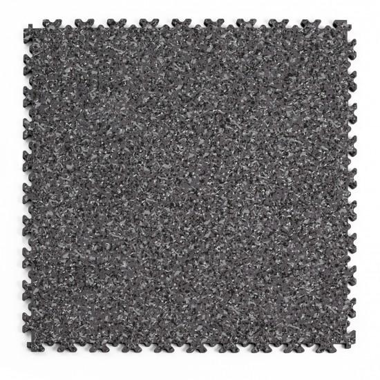 FL Heavy Duty Leather Granit 03 ECO 7 mm
