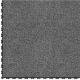 FL Masked Leather Granit 03 Eco Grey 6.7mm skrytý zámok