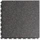 FL Masked Leather Granit 04 Eco Grey 6.7mm skrytý zámok