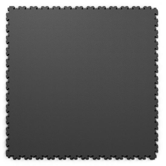 FL XL Leather Grafit 4 mm