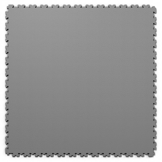 FL XL Leather Grey 4 mm