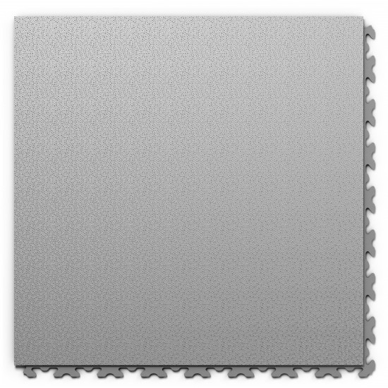 FL Masked Leather Grey 6.7mm