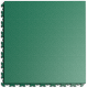 FL Masked Leather Green 6.7mm