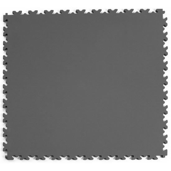 FL Standard Leather Anthrazit 7 mm