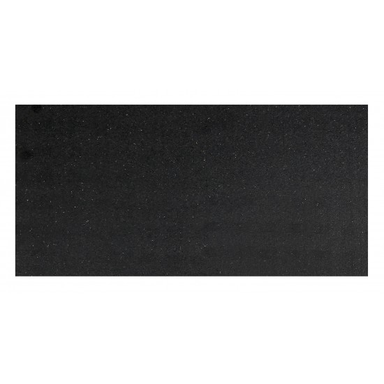 NS Doska Large Black Granulátová 8mm, 1,94m2