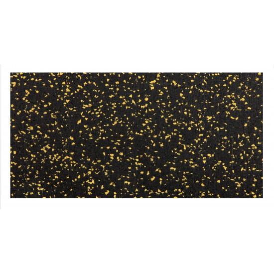 NS Doska Large Yellow Granulátová 8mm, 1,94m2