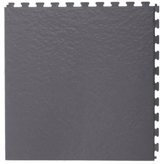 FT Eclipse Mini Slate Elite Dark Grey 5mm