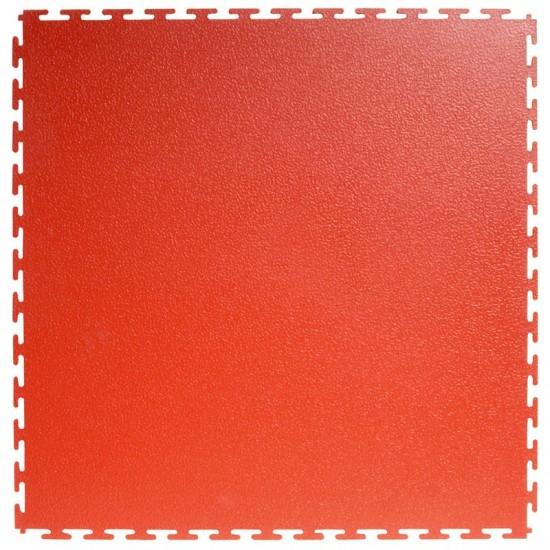 FT Standard Textured Elite Red 4,5mm