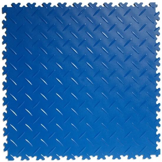 FT Standard Diamond Elite Blue 4mm