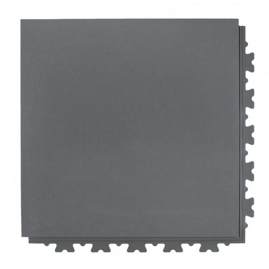 FT Heavy Duty Eclipse Smooth Elite Dark Grey 7mm