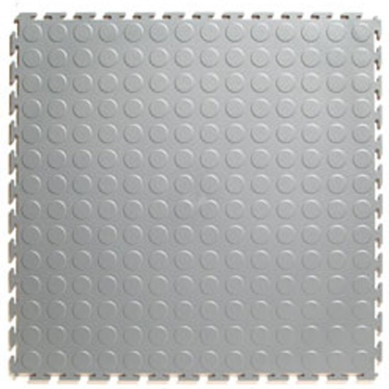 FT Standard Studded Elite Light Grey 4,5mm