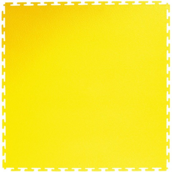 FT Standard Textured Elite Yellow 4,5mm