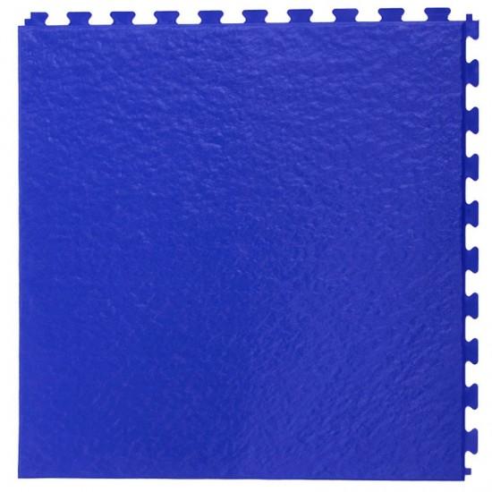 FT Eclipse Mini Slate Elite Blue 5mm