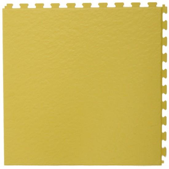 FT Eclipse Mini Slate Elite Yellow 5mm