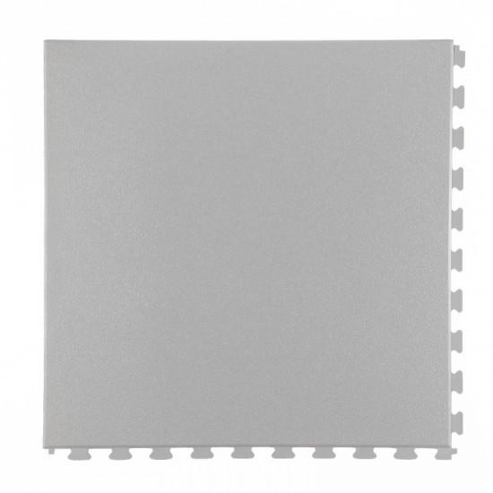 FT Eclipse Mini Textured Light Grey 5mm