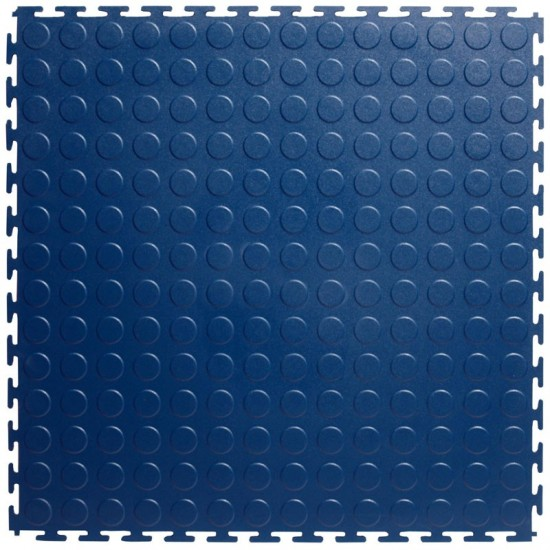 FT Standard Studded Elite Blue 4,5mm