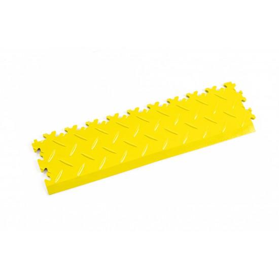 FL Diamond Nájazd Yellow