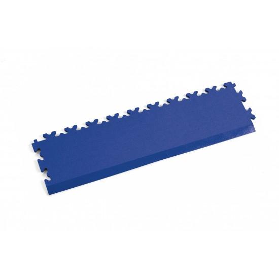 FL Leather Nájazd Blue