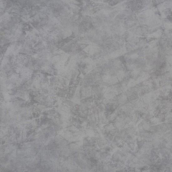 Silver Knight Diamond TECH  386 857