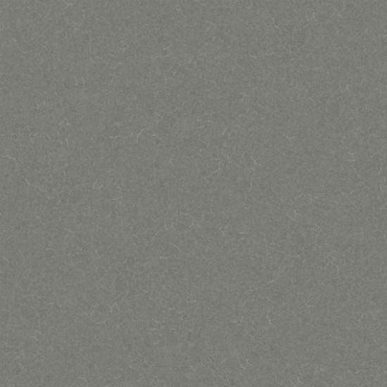 Silver Knight Diamond TECH 455 857