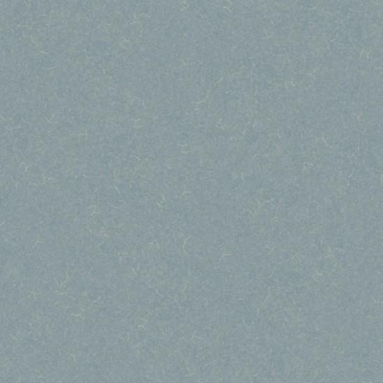 Silver Knight Diamond TECH 455 858