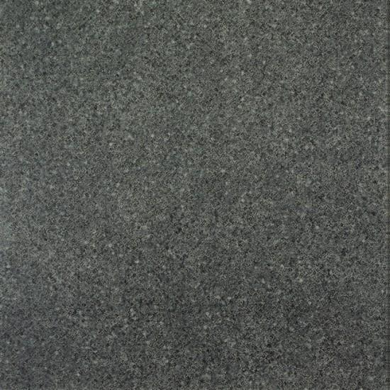 Diamond Standard Evolution 4253 457