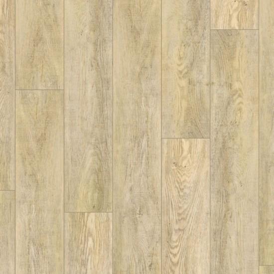Grabo PlankIT 2,5mm