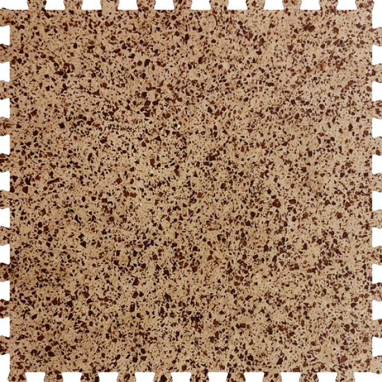 PF Puzzle Large Terra 5mm