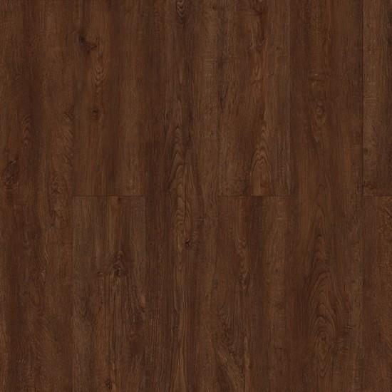 Grabo PlankIT Baratheon 2,5mm