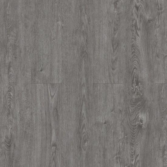 Grabo PlankIT Bolton 2,5mm