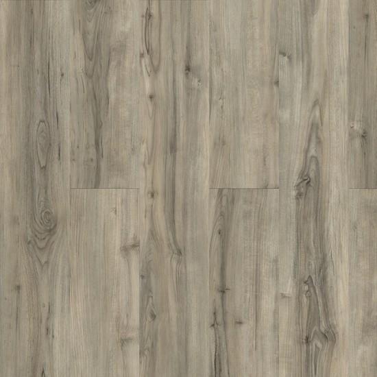 Grabo PlankIT Bronn 2,5mm