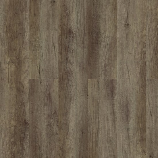 Grabo PlankIT Davos 2,5mm