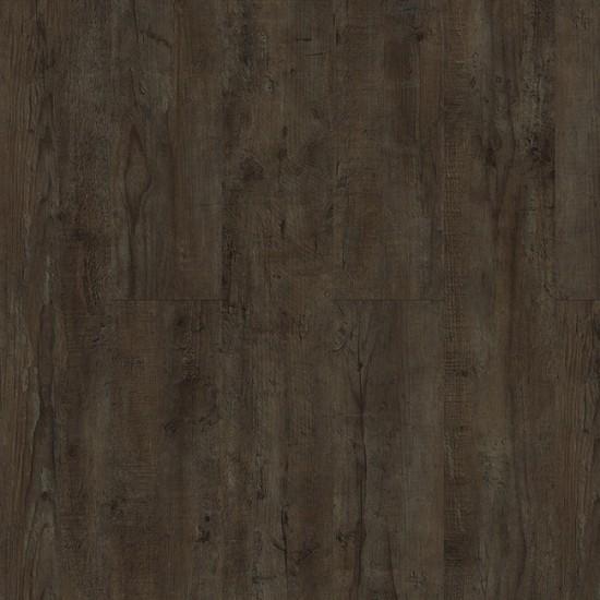 Grabo PlankIT Drogo 2,5mm