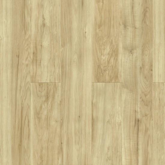 Grabo PlankIT Gendry 2,5mm