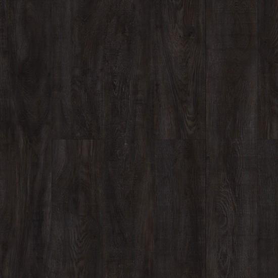 Grabo PlankIT Greyjoy 2,5mm