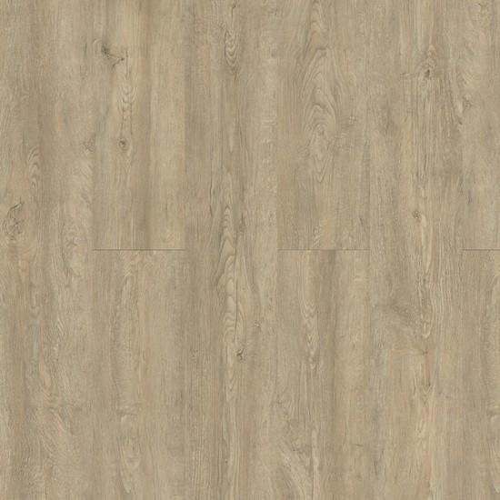 Grabo PlankIT Lannister 2,5mm