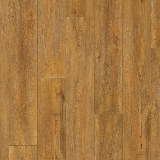 Grabo PlankIT Malister 2,5mm