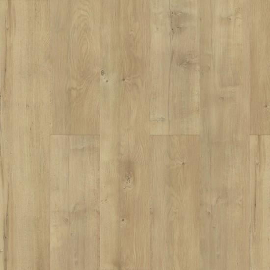 Grabo PlankIT Brandon 2,5mm