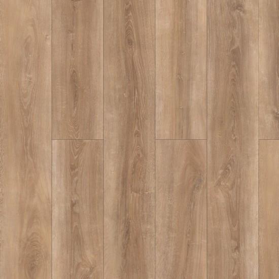 Grabo PlankIT Joffrey 2,5mm