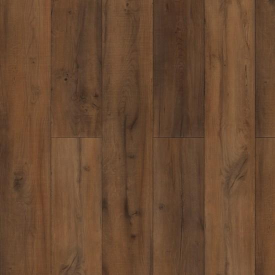 Grabo PlankIT Eleria 2,5mm
