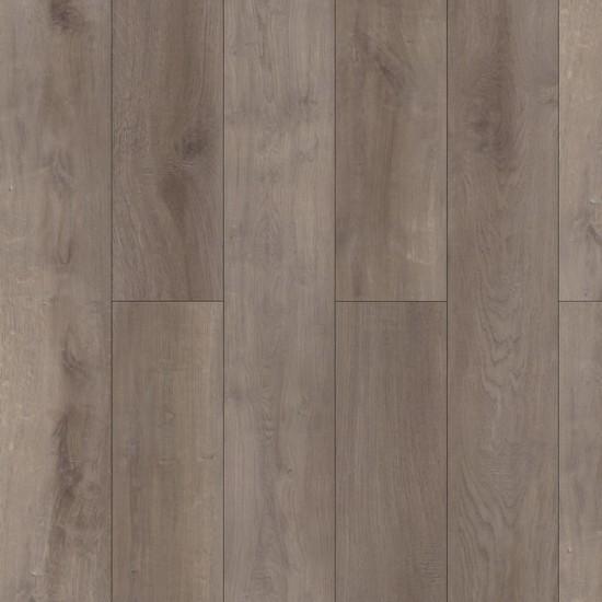 Grabo PlankIT Martel 2,5mm