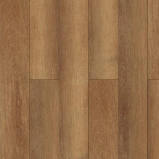 Grabo PlankIT Doreah 2,5mm